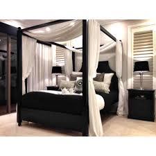 king size 4 poster bed frame ideal inspirational home design
