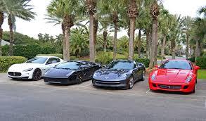 corvette vs audi r8 100 cars corvette stingray