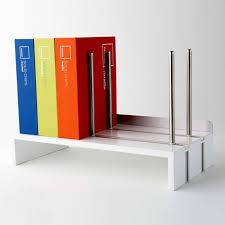 bookshelf astounding desktop bookshelf computer shelves for