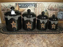 uncategories gold canister set pottery canister sets unique
