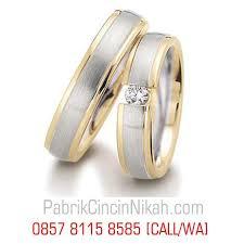 cin cin nikah pabrik cincin kawin cincin nikah tempat pembuatan perhiasan 4