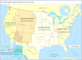 Latest Time Zone Map Now by Map Of America Hawaii Building Layout Generator Home Theater Diagram