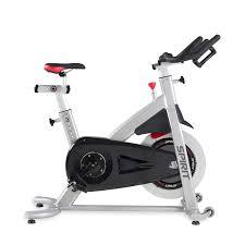 spirit fitness cic800 commercial indoor bike fitness gallery
