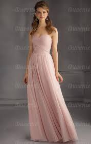 pink bridesmaid dresses pretty chiffon pink bridesmaid dress bnnbe0008 bridesmaid uk