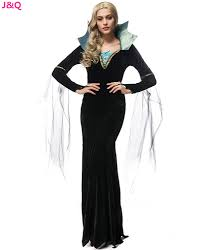 costume of witch high quality witch costume promotion shop for promotional high