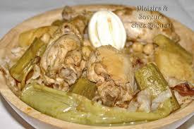 la cuisine alg駻ienne la vraie chakhchoukha de biskra plaisirs et saveurs de la cuisine