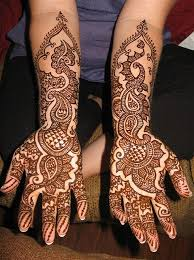39 best henna designs images on pinterest beautiful celebrities
