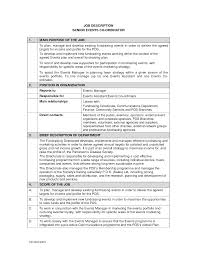 Event Coordinator Assistant Resume Event Planner Resume Example by Hamlet Critical Question Essay Cfa Level 3 Candidate Resume Cheap