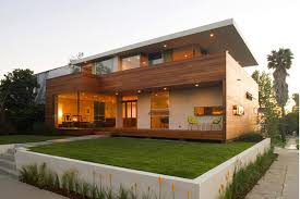 california style houses californian style house built for outdoor living