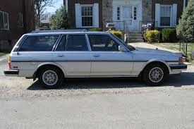 1987 toyota corona van 1500 std related infomation specifications