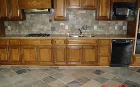 kitchen tiling ideas pictures cabinet unique kitchen backsplash designs home depot endearing
