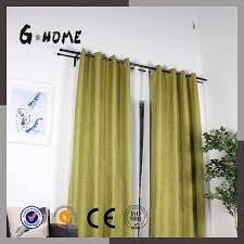 Curtain Side Material New Curtain Material New Curtain Material Suppliers And