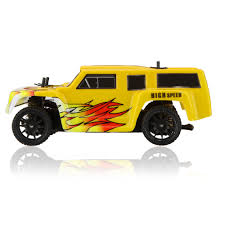 electric pickup truck 2 4g 1 24th scale rc 4wd electric powered pickup truck car toys