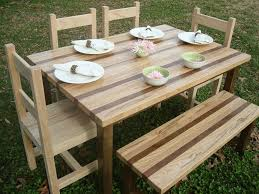 Maple Dining Room Table And Chairs Makeovers Maple Kitchen Tables Magnificent Maple Kitchen Table