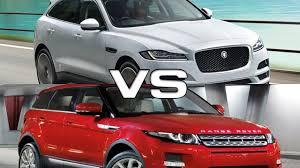 comparativa bmw x3 lexus nx 2017 jaguar f pace vs 2016 land rover range rover evoque youtube