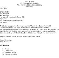 camp counselor job description summer camp counselor cover letter