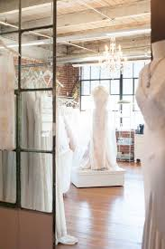 the bridal shop best 25 bridal shop interior ideas on bridal boutique