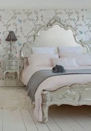 amazing shabby chic bedroom furniture tasty brockhurststud com