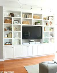 built in living room cabinets living room pictures living room of cabinet living room built wall