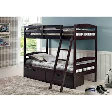 Bunk Beds Boston Bunk Beds For Sale In Revere Marblehead Boston Ma