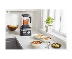 cuisine au blender ksb8270 pro line blender kitchenaid