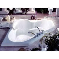 Corner Whirlpool Bathtub Corner Bathtubs High End Bathtubs Bathtubs Plus