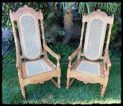 Rocking Chairs For Sale Vintage Chairs For Sale