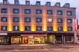 leonardo boutique hotel munich prices leonardo hotel munich city germany booking com