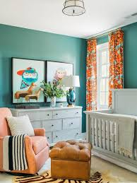 best 25 turquoise nursery ideas on pinterest nursery color