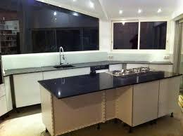 cuisine montauban crédence en verre montauban abm miroiterie vitrerie