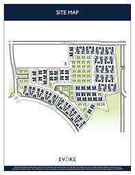 Town Square Las Vegas Map by Summerlin U2013 A Masterfully Planned Community Selling New Homes In