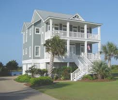 lowcountry house plans low country house plans adorable lowcountry house plans luxury house