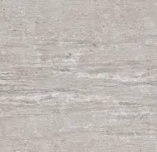 Polished Porcelain Floor Tiles Grey Polished Porcelain Floor Tiles Outlet China Supplier
