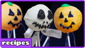 halloween cakepops minion cupcake fun foods quick and easy cupcakes recipe from