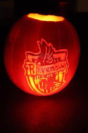 Best Pumpkin Carving Ideas by 100 Jack The Pumpkin King Carving Template Headless Horseman
