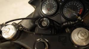 cbr 600 motorcycle lost keys honda cbr600 motorcycle mr locksmith blog