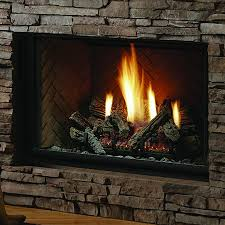 Best Gas Insert Fireplace by 23 Best Gas Insert Firplaces Images On Pinterest Gas Fireplaces