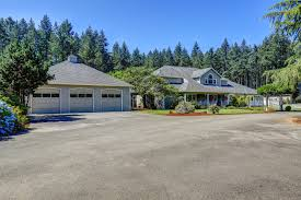 home for sale maple valley wa real estate