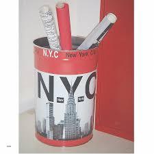 york chambre poubelle bureau inspirational enchanteur poubelle chambre