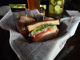 orlando food scene restaurant reviews news deals and more beer
