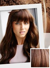 how to mix schwarzkopf hair color essensity color product range