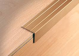 stair tread nosing stair nosing functionsand importance u2013 home