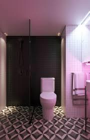 2119 best bathroom designs images on pinterest bathroom designs
