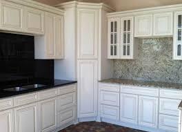100 jacksons kitchen cabinet bowley u0026 jackson vintage