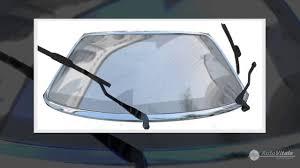 lexus pleasanton service hours windshield wipers in pleasanton ca