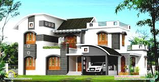 model home design ideas geisai us geisai us