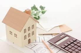 how to finance your home renovation u2022 builders surplus