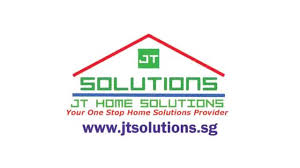interior home solutions interior design services singapore jt home solutions youtube