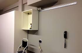 ikea garage bathroom beauteous best ikea garage storage furniture featuring