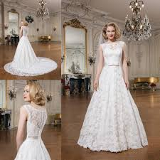 modest wedding dresses cheap cocktail dresses 2016